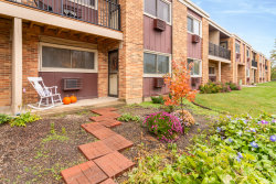 Photo of 1313 S Rebecca Road, Unit Number 120, Lombard, IL 60148 (MLS # 10913275)