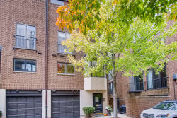 Photo of 1340 N Sutton Place, Chicago, IL 60610 (MLS # 10913279)