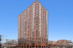 Photo of 899 S Plymouth Court, Unit Number 1102, Chicago, IL 60605 (MLS # 10913444)
