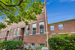 Photo of 3263 N Washtenaw Avenue, Chicago, IL 60618 (MLS # 10913480)
