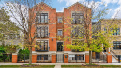 Photo of 2114 W Erie Street, Unit Number 1W, Chicago, IL 60612 (MLS # 10913536)