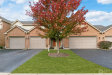 Photo of 5716 Fieldstone Trail, Unit Number 5716, McHenry, IL 60050 (MLS # 10913552)