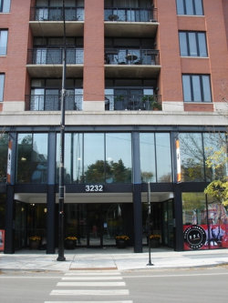 Photo of 3232 N Halsted Street, Unit Number H311, Chicago, IL 60657 (MLS # 10913561)