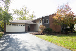 Photo of 2 Purchase Court, Bolingbrook, IL 60440 (MLS # 10913615)