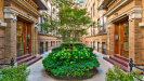 Photo of 2745 N Hampden Court, Unit Number 3E, Chicago, IL 60614 (MLS # 10913626)