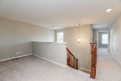 Tiny photo for 353 Wolcott Lane, Batavia, IL 60510 (MLS # 10913642)