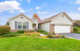Photo of 12316 Hickory Court, Huntley, IL 60142 (MLS # 10913675)