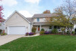 Photo of 1020 Berkshire Court, Sycamore, IL 60178 (MLS # 10913770)