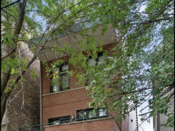 Photo of 2836 N Southport Avenue, Unit Number A, Chicago, IL 60657 (MLS # 10913846)