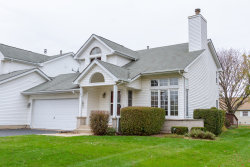 Photo of 342 Old Mill Lane, Hampshire, IL 60140 (MLS # 10913943)