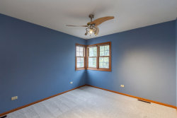 Tiny photo for 342 Old Mill Lane, Hampshire, IL 60140 (MLS # 10913943)