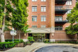 Photo of 333 N Jefferson Street, Unit Number 304, Chicago, IL 60661 (MLS # 10913956)