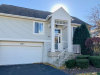 Photo of 1363 New Haven Drive, Cary, IL 60013 (MLS # 10913967)
