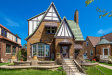 Photo of 5817 N Odell Avenue, Chicago, IL 60631 (MLS # 10913976)