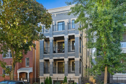 Photo of 2422 N Racine Avenue, Unit Number 1, Chicago, IL 60614 (MLS # 10914005)
