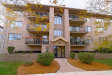 Photo of 10404 S Keating Avenue, Unit Number 3D, Oak Lawn, IL 60453 (MLS # 10914030)