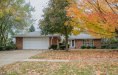 Photo of 15324 S Buttercup Court, Plainfield, IL 60544 (MLS # 10914049)