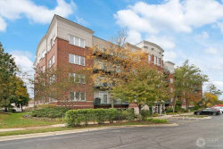 Photo of 860 Weidner Road, Unit Number 302, Buffalo Grove, IL 60089 (MLS # 10914151)