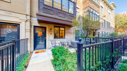 Photo of 1724 S Indiana Avenue, Chicago, IL 60616 (MLS # 10914164)
