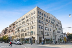 Photo of 3150 N Sheffield Avenue, Unit Number 203, Chicago, IL 60657 (MLS # 10914410)