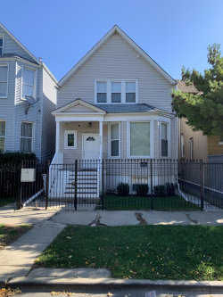 Photo of 2139 N Kedvale Avenue, Chicago, IL 60639 (MLS # 10914515)