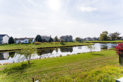Tiny photo for 1145 Bailey Road, Sycamore, IL 60178 (MLS # 10914533)