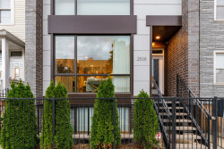 Photo of 2538 N Ashland Avenue, Unit Number 1, Chicago, IL 60614 (MLS # 10914551)