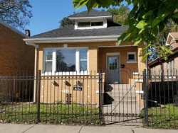 Photo of 8136 S Manistee Avenue, Chicago, IL 60617 (MLS # 10914555)