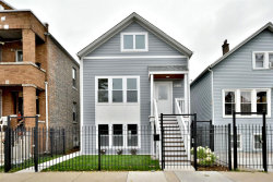Photo of 4210 S Rockwell Street, Chicago, IL 60632 (MLS # 10914597)