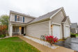 Photo of 2988 Impressions Drive, Lake In The Hills, IL 60156 (MLS # 10914621)