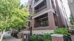 Photo of 847 W Diversey Parkway, Unit Number 3E, Chicago, IL 60614 (MLS # 10914625)