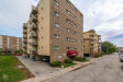 Photo of 7449 Washington Street, Unit Number 407, Forest Park, IL 60130 (MLS # 10914650)