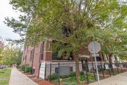Photo of 3763 N Wilton Avenue, Unit Number GS, Chicago, IL 60613 (MLS # 10914683)