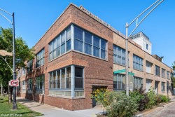 Photo of 2804 N Lakewood Avenue, Unit Number 108, Chicago, IL 60657 (MLS # 10914843)