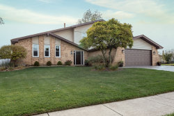 Photo of 17174 Highwood Drive, Orland Park, IL 60467 (MLS # 10914865)
