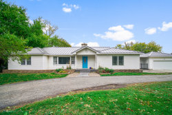 Photo of 1404 State Route 31, Oswego, IL 60543 (MLS # 10914874)