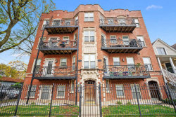 Photo of 4155 N Bernard Street, Unit Number 2, Chicago, IL 60618 (MLS # 10914955)