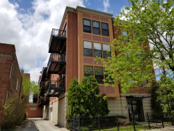 Photo of 3944 N Claremont Avenue, Unit Number 306, Chicago, IL 60618 (MLS # 10915075)