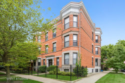 Photo of 4054 N Hermitage Avenue, Unit Number 3S, Chicago, IL 60613 (MLS # 10915147)