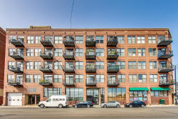 Photo of 2310 S Canal Street, Unit Number 405, Chicago, IL 60616 (MLS # 10915206)