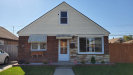 Photo of 3799 W 78th Street, Chicago, IL 60652 (MLS # 10915220)
