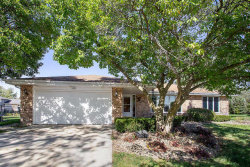 Photo of 7552 Palm Court, Orland Park, IL 60462 (MLS # 10915224)