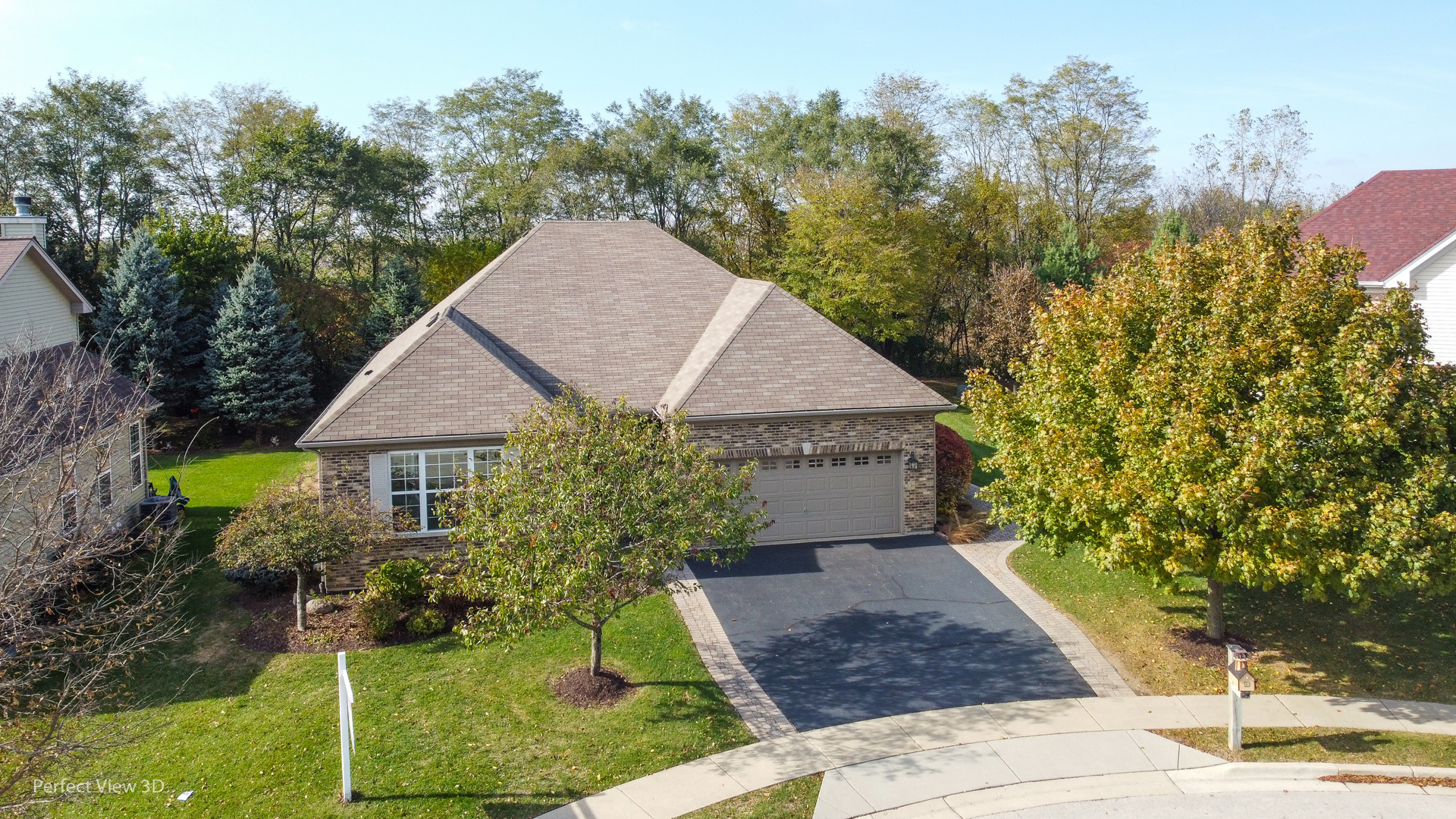 Photo for 808 Beech Drive, Elgin, IL 60120 (MLS # 10915343)
