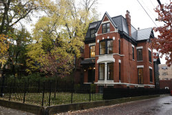 Photo of 522 W Deming Place, Chicago, IL 60614 (MLS # 10915385)