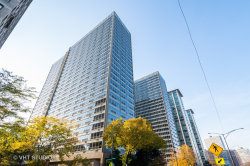 Photo of 3550 N Lake Shore Drive, Unit Number 2022, Chicago, IL 60657 (MLS # 10915390)