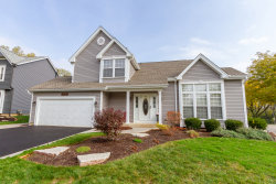 Photo of 1199 Morning Glory Lane, Bartlett, IL 60103 (MLS # 10915554)
