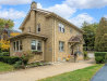 Photo of 210 Dupee Place, Wilmette, IL 60091 (MLS # 10915565)