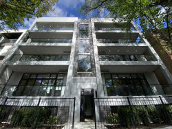 Photo of 936 W Montana Street, Unit Number 101, Chicago, IL 60614 (MLS # 10915769)