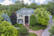 Photo of 805 Wagner Court, Glenview, IL 60025 (MLS # 10915783)