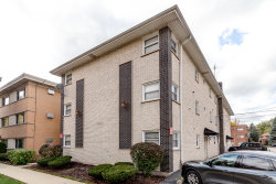 Photo of 33 Rockford Avenue, Unit Number 2CE, Forest Park, IL 60130 (MLS # 10915806)
